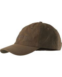 Härkila PH Range cap