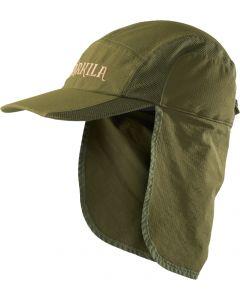 Härkila Herlet Tech cap one size
