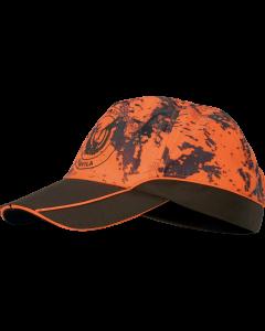 Härkila - Wildboar Pro light cap