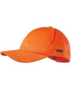 Seeland Fluorescent cap