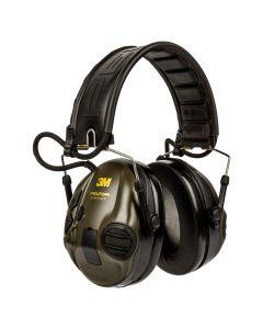 Peltor sport tac høreværn