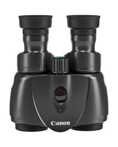 Canon - Image Stabilizer 8x25 IS Binoculars