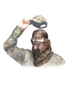 Primos hovedmaske i mesh