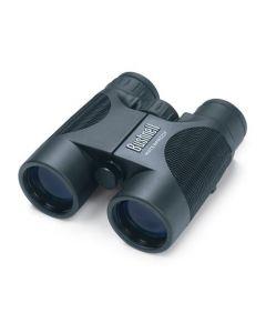 Bushnell H2O 8x42mm