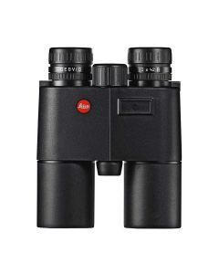 Leica - Geovid 10x42 R