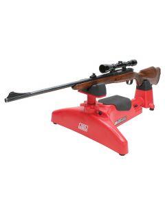 MTM Predator skydebænk