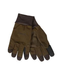Härkila - Retrieve HWS handske