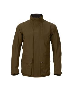 Härkila - Retrieve jakke
