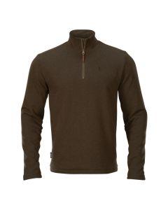 Härkila - Retrieve HPS pullover