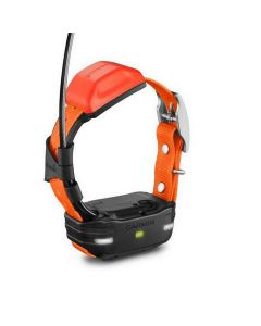 Garmin T5 mini GPS halsbånd