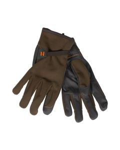 Härkila - Wildboar Pro handske